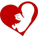 HEART-LOGO